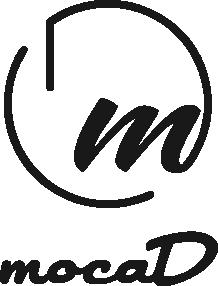 福岡のホームページ制作事務所モカディ mocaD