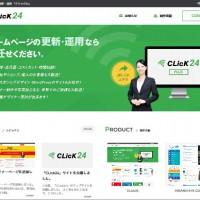 CLick24
